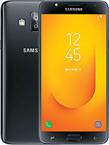 Samsung Galaxy J7 Duo - User opinions and reviews - page 2
