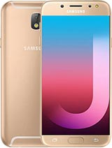 Samsung Galaxy J7 (2018) - Full phone specifications