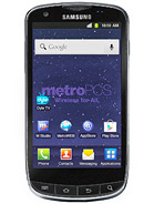 Samsung Galaxy S Lightray 4G R940 MORE PICTURES