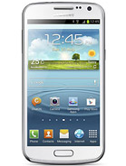Samsung Galaxy Premier I9260 MORE PICTURES