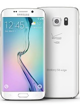 Samsung Galaxy S6 edge (USA) MORE PICTURES