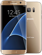 Samsung Galaxy S7 Edge Usa Full Phone Specifications