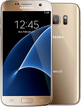 Samsung Galaxy S7 (USA) MORE PICTURES