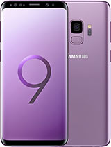 Samsung Galaxy S9 Active MORE PICTURES
