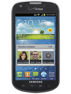 Samsung Galaxy Stellar 4G I200 MORE PICTURES