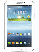 Samsung Galaxy Tab 3 7.0 MORE PICTURES