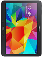 Samsung Galaxy Tab 4 10.1 MORE PICTURES