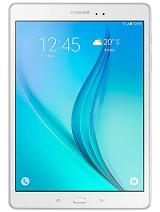 Samsung Galaxy Tab A 9.7 Full tablet specifications