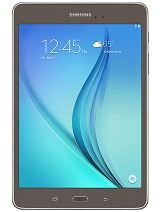 How to unlock Samsung Galaxy Tab A 8.0 (2015) For Free