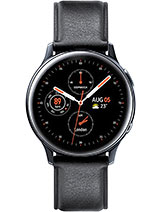 Samsung Galaxy Watch Active2 MORE PICTURES