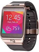 Samsung Gear 2 MORE PICTURES