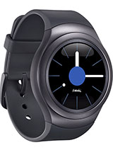 Samsung Gear S2 3G MORE PICTURES