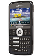 Samsung i220 Code MORE PICTURES