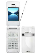 Samsung I6210 MORE PICTURES