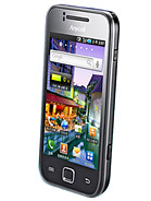 Samsung M130L Galaxy U MORE PICTURES