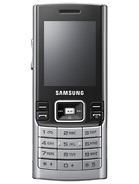 Samsung M200 MORE PICTURES