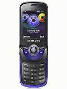 Samsung M2510 MORE PICTURES
