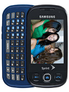 Samsung M350 Seek MORE PICTURES