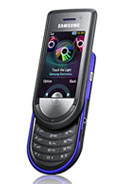 Samsung M6710 Beat DISC MORE PICTURES