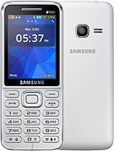 Samsung Metro 360 Full Phone Specifications
