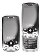 Samsung P250
