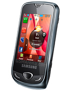 Samsung S3370 MORE PICTURES