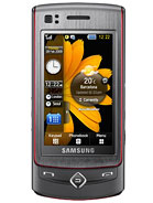 Samsung S8300 UltraTOUCH MORE PICTURES