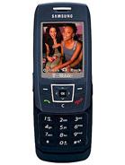 Samsung T429
