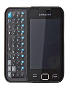 Samsung S5330 Wave533 MORE PICTURES