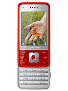Sony Ericsson C903 MORE PICTURES
