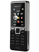 Sony Ericsson T280 MORE PICTURES