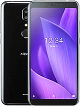 How to unlock Sharp Aquos V For Free