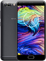 Sharp R1S - Full phone specifications