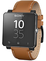 Sony SmartWatch 2 SW2 MORE PICTURES