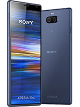 Sony Xperia Z Ultra - Full phone specifications