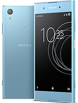 How to unlock Sony Xperia XA1 Plus Free