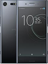 How to unlock Sony Xperia XZ Premium Free