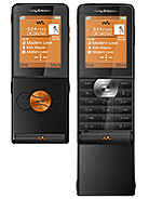 Sony Ericsson W350 MORE PICTURES