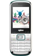 Spice M-5250 Boss Item MORE PICTURES
