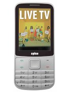 Spice M-5400 Boss TV MORE PICTURES
