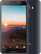 T-Mobile Revvl - Full phone specifications