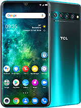 TCL 10 Pro MORE PICTURES