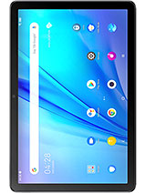 TCL Tab 10s
