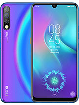 TECNO Camon 12 Pro MORE PICTURES