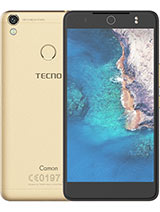 How to unlock TECNO Camon CX Air For Free