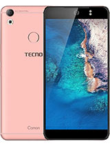 How to unlock TECNO Camon CX For Free