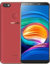 How to unlock TECNO Camon X Pro For Free