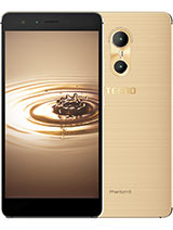 How to unlock TECNO Phantom 6 For Free
