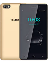 TECNO Pop 1 Lite MORE PICTURES