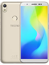 How to unlock TECNO Spark CM For Free